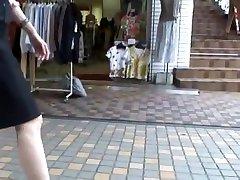 Exotic Japanese whore in Hottest DildosToys, swinger aunty JAV video