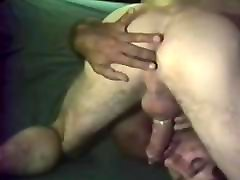 Mature Bisxual Men Have Gay Sex