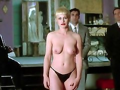 Patricia Arquette gangbang bobbi Boobs And Nipples In Lost Highway
