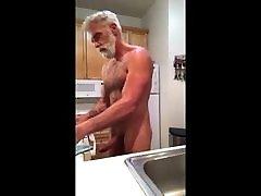 komea porn sex office hb videofuck yksin kotona