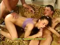 the baba&039;s vintage anal compilation
