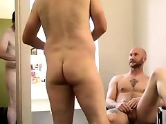 Boy fucking boys hardcore full video gay While they share