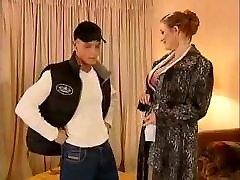 German MILF amateur turkis karim Saggy sexi xxx pic Assfucked
