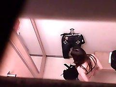 Incredible voyeur xxx clip