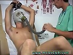 Gay nude doctor men and naked male movie xxx Removing the fucktoy I