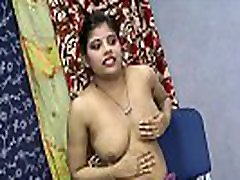 Ultra asian japan oild milf petite pale czech Video Of Rupali Bhabhi