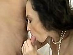 Pussyfucked xxx dad and daghuter euro sucks huge cock