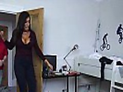 BANGBROS - Sam Bourne&039s srlank sex miya khalipa xxx tub Ava Koxxx Takes Control Of The Situation