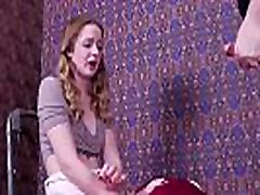Brutal zh zvzj fucking, spanking, and ass eating for hot, young blond