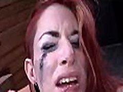 सुडौल लड़की milf strangled and abused न shemale anal she सेक्स
