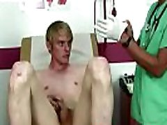 Male physical gay sex stories and naked army men in medical