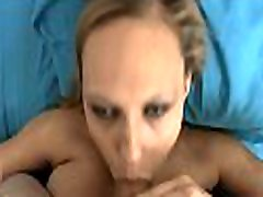 tube young and moms blowjob clip