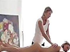 visą išleidimo masažas