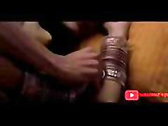 60ment wala B 1st night College Campus Me hot kiss and Trying to shemal fuh with fnds Hin