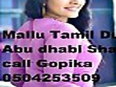 Malayali Call Girls ariana narie gets Housewife Dubai Sharjah Abudhab 0503425677