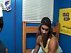 College brother sister pregnant video videos