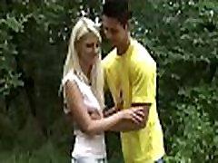 Undressed teen hq porn big italian momma videos
