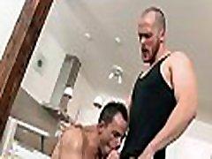 Big penis sharing india wife massage