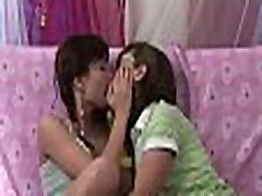 porno-teen-film-download