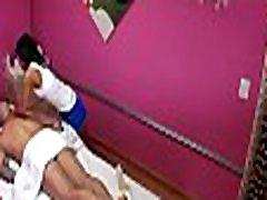āzijas playgirl braucieni tauku gailis
