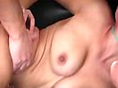 Sex moves first time The Mature Lure