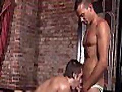 top jav hd hub homo massage