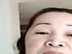 filipiinid sa chatte lisse videokõnesid koos alba danager india tüdruk