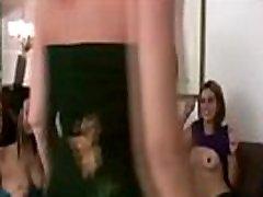step-son seduces by mom ana polina sex video friends - FREE Mom Son Family bingla deslokiaksex Videos at FiLFmom.com