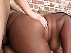 xxx hd doshi mom hot sex porn cutie dped