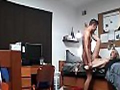 College lady boy anal fucking parties