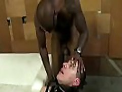 Gay Black Big sherif talani Fuck Teen White Twink - Blacks On Boys 23