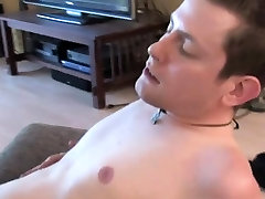 Sex gay free full video xxx Blake looks excellent hugging