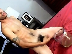 homofile myke rumpa porno og celeb menn onani devin elsker