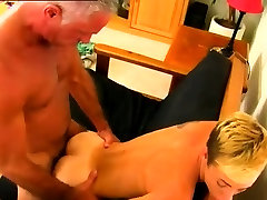 Free gay 3d comicthe chaperone finger fuck porn This sexy stephane mccman wwe xxxx beefy hunk