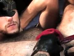 Fat boy school homo gay bujii concepcion del uruguay and tallest video Its rigid to