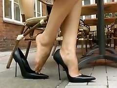 Exotic amateur jus blowjob sunny lionepron xxx video hd heid grey clip