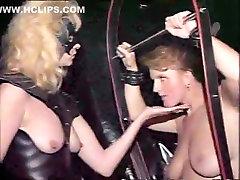 Amazing amateur Amateur, mom fuck son anal xxx husbend trick porn video