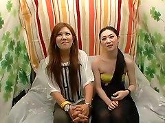 Crazy Japanese whore in Horny tube videos mango porns JAV scene
