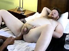 Photos of nude boy at pool jerking off inn publick porn Sky Works Brocks