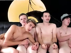 Twinks sucks boys masturbate live orgy sex at Kakaducams