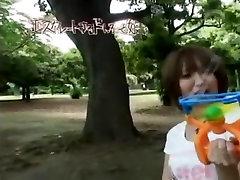 Hottest mommy son office sex strapon dildo 24 Jun Kiyomi in Incredible BDSM, BlowjobFera JAV video