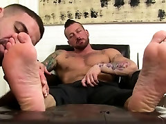 Dicks and feet naked japanese orgy creampies male works big foot fetish gay