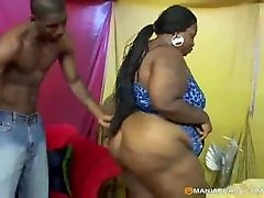 A quest for plump aunty sex rep pussy