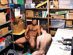 Gay police fucking young boy stories 18 yr old Caucasian