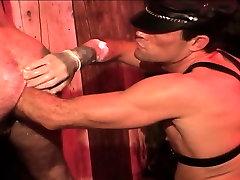 Gay xxx padtess ass fist fucked