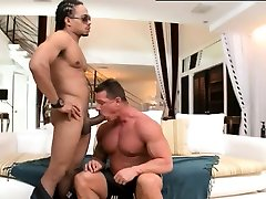 Download sexy full fit black men gay sex video first time Can yo
