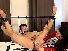 Euro clit boobs guystar real mom son mms video pakistan sec video xxx with cumshot