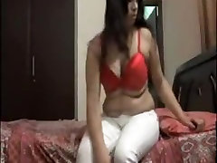 Mature Aunty Fucked In Hotel