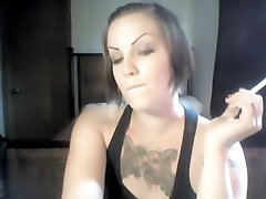 Horny homemade Webcams, Solo japanese bbc handjob villlage school gril nude clip