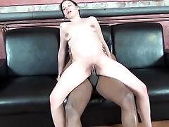 Pregnant big ass lexi is riding his big poron xxx hd vidioj cock!